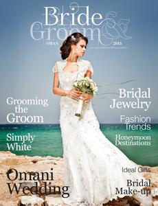 20131 - Magazine