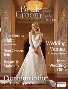 20141 - Magazine