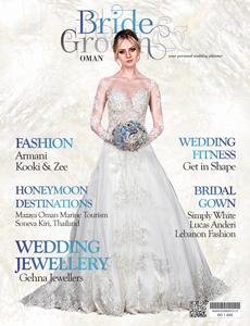 20152 - Magazine