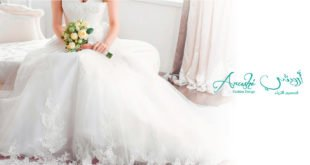 arushi fashion design 310x165 - B&G Oman Wedding Industry Awards 2018 - Strategic Partner