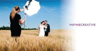 infin8creative banner 310x165 - B&G Oman Wedding Industry Awards 2018 - Photography & Videography Partner
