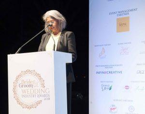 D3X 2597 300x236 - Bride & Groom Oman Wedding Industry Awards 2018 - Photo Gallery