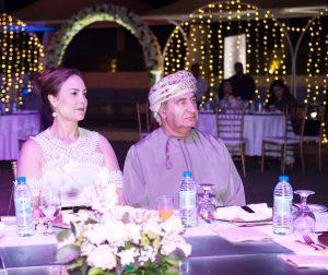 D3X 2646 300x252 - Bride & Groom Oman Wedding Industry Awards 2018 - Photo Gallery
