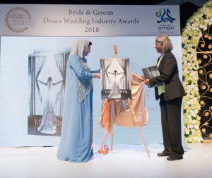 D3X 2690 300x252 - Bride & Groom Oman Wedding Industry Awards 2018 - Photo Gallery