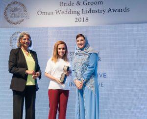 D3X 2768 300x244 - Bride & Groom Oman Wedding Industry Awards 2018 - Photo Gallery