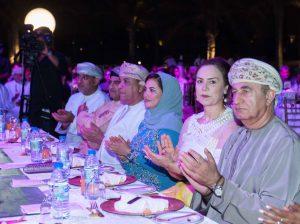 D3X 2899 300x224 - Bride & Groom Oman Wedding Industry Awards 2018 - Photo Gallery