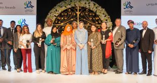 D3X 2912 310x165 - Winners of Bride & Groom Oman Wedding Industry Awards 2018