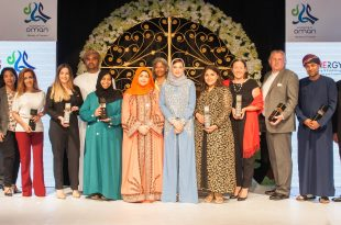 D3X 2912 310x205 - Winners of Bride & Groom Oman Wedding Industry Awards 2018