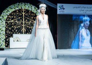 D3X 2924 300x213 - Bride & Groom Oman Wedding Industry Awards 2018 - Photo Gallery