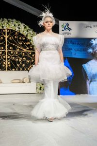 D3X 2936 200x300 - Bride & Groom Oman Wedding Industry Awards 2018 - Photo Gallery