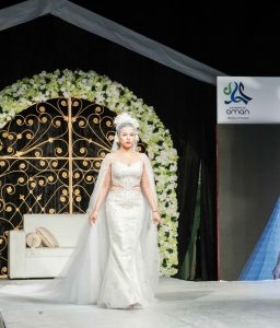D3X 2943 256x300 - Bride & Groom Oman Wedding Industry Awards 2018 - Photo Gallery