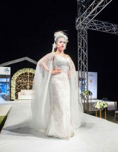 D3X 2949 234x300 - Bride & Groom Oman Wedding Industry Awards 2018 - Photo Gallery