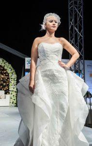 D3X 2960 190x300 - Bride & Groom Oman Wedding Industry Awards 2018 - Photo Gallery