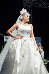 D3X 2968 200x300 - Bride & Groom Oman Wedding Industry Awards 2018 - Photo Gallery