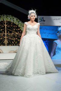 D3X 2977 200x300 - Bride & Groom Oman Wedding Industry Awards 2018 - Photo Gallery