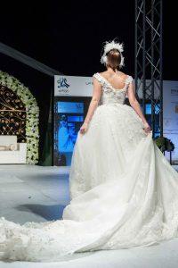 D3X 2986 200x300 - Bride & Groom Oman Wedding Industry Awards 2018 - Photo Gallery