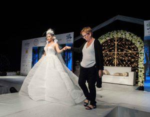 D3X 3050 300x234 - Bride & Groom Oman Wedding Industry Awards 2018 - Photo Gallery
