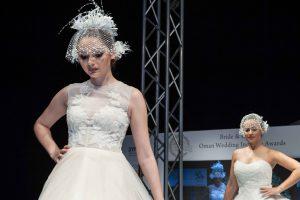 D3X 3055 300x200 - Bride & Groom Oman Wedding Industry Awards 2018 - Photo Gallery