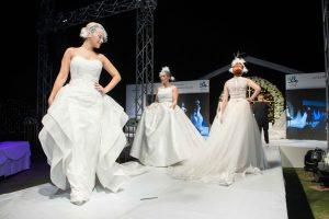 D3X 3058 300x200 - Bride & Groom Oman Wedding Industry Awards 2018 - Photo Gallery