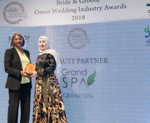 D3X 3115 300x246 - Bride & Groom Oman Wedding Industry Awards 2018 - Photo Gallery