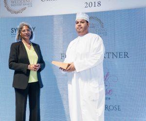 D3X 3120 300x249 - Bride & Groom Oman Wedding Industry Awards 2018 - Photo Gallery