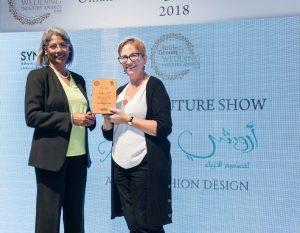 D3X 3125 300x233 - Bride & Groom Oman Wedding Industry Awards 2018 - Photo Gallery