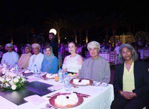 D3X 3132 300x219 - Bride & Groom Oman Wedding Industry Awards 2018 - Photo Gallery
