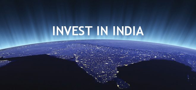 Smarttech Manufacturing 660x305 - Indian Embassy hosts 'Invest in India' Seminar to promote OmaniInvestmentsin India