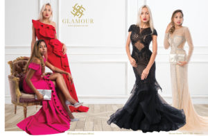 Glamour2 300x196 - Fashion
