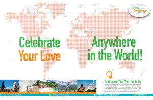 NTT holidays 300x196 - Honeymoon / Travel