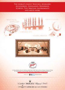 Rolex 216x300 - Wedding Planning