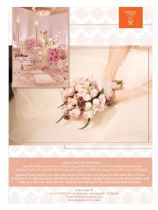Spaking rose 226x300 - Wedding Planning