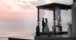 a4813ff825a1dc46 org 310x165 - A Destination Wedding of your Dreams at The Seminyak Beach Resort & Spa, Bali
