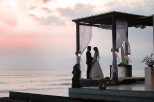 a4813ff825a1dc46 org 310x205 - A Destination Wedding of your Dreams at The Seminyak Beach Resort & Spa, Bali