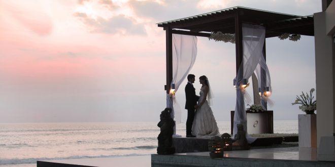 a4813ff825a1dc46 org 660x330 - A Destination Wedding of your Dreams at The Seminyak Beach Resort & Spa, Bali