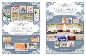 los clarita 300x196 - Wedding Planning