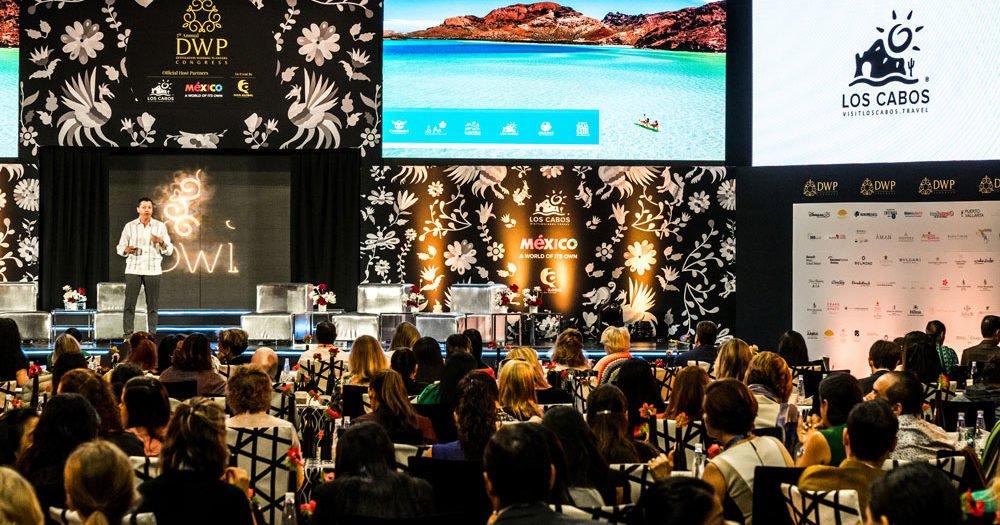 destination weddings 1000x525 - UAE emerges as Middle East's top location for destination weddings