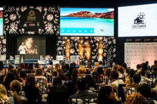 destination weddings 310x205 - UAE emerges as Middle East's top location for destination weddings