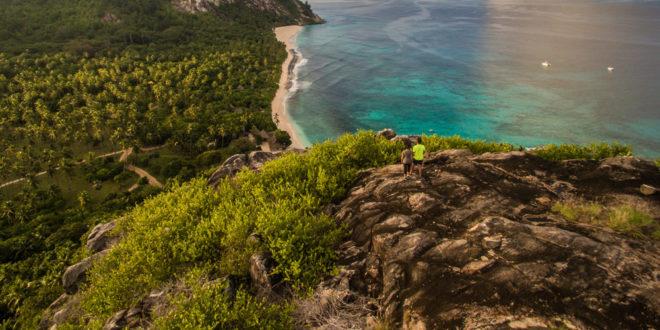 North Island Weekend Getaway cover 660x330 - North Island: The Most Exclusive Weekend Getaway