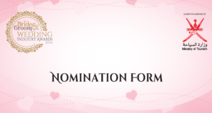 nomination form1 310x165 - Nomination form