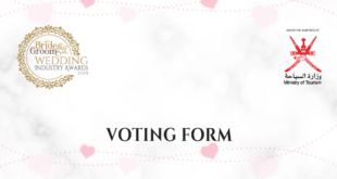 Voting form1 310x165 - voting form