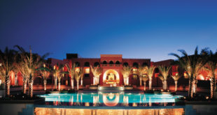 142e001h 310x165 - SHANGRI-LA AL HUSN RESORT & SPA, MUSCAT  ANNOUNCES SUMMER SURPRISE  FROM HAREER SPA BY L'OCCITANE