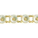 3530895 Daisy Bracelet Png max 1200x1200 476070 150x150 - GEORG JENSEN'S DAISY COLLECTION: FLOWERS AND FLUID, VERSATILE DESIGN