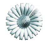 3531821 Daisy Brooch Png max 1200x1200 476070 150x150 - GEORG JENSEN'S DAISY COLLECTION: FLOWERS AND FLUID, VERSATILE DESIGN