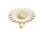 3557700 Daisy Ring 43mm Png max 1200x1200 476070 150x150 - GEORG JENSEN'S DAISY COLLECTION: FLOWERS AND FLUID, VERSATILE DESIGN