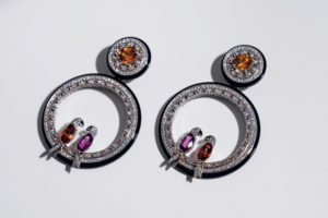 Bg3kr0yA 300x200 - Velaa Private Island Launches Limited Edition Jewellery Collection