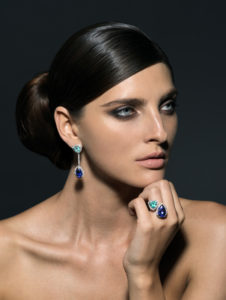 XYj4B27S 226x300 - Velaa Private Island Launches Limited Edition Jewellery Collection