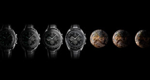 c 1 310x165 - 321 IS BACK! OMEGA'S LUNAR LEGEND POWERS THE LATEST MOONWATCH