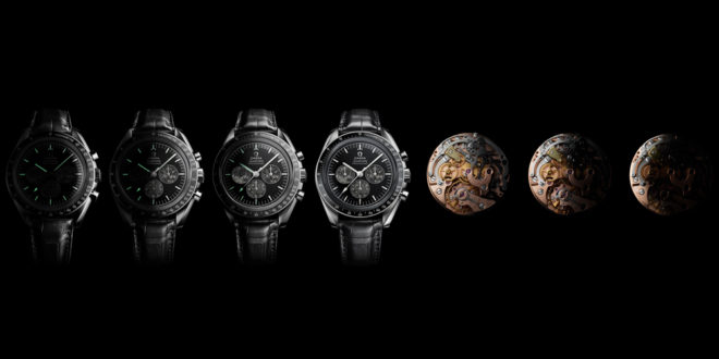c 1 660x330 - 321 IS BACK! OMEGA'S LUNAR LEGEND POWERS THE LATEST MOONWATCH