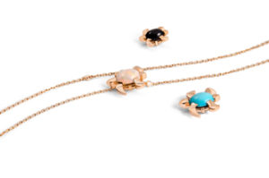kK5WmwZA 300x199 - Velaa Private Island Launches Limited Edition Jewellery Collection